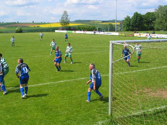 Fussball_Aufstieg-1