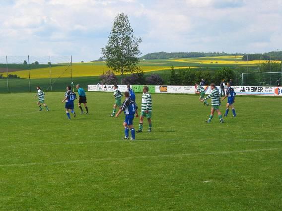 Fussball_Aufstieg-2
