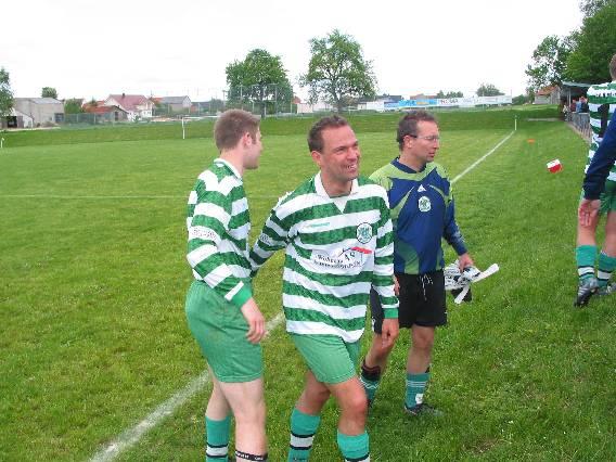 Fussball_Aufstieg-4