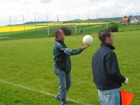 Fussball_Aufstieg-5