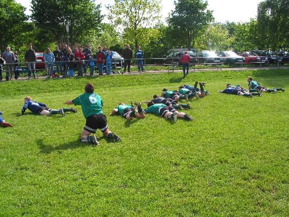 Fussball_Aufstieg-6