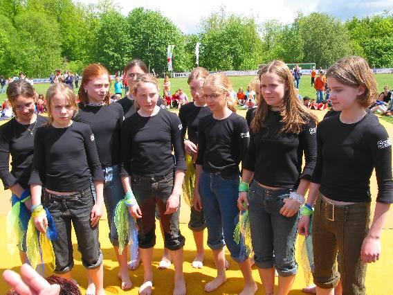 Gaukinderturnfest-6