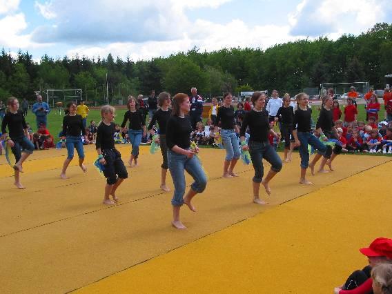 Gaukinderturnfest-7