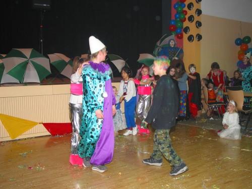 Kinderfasching-2