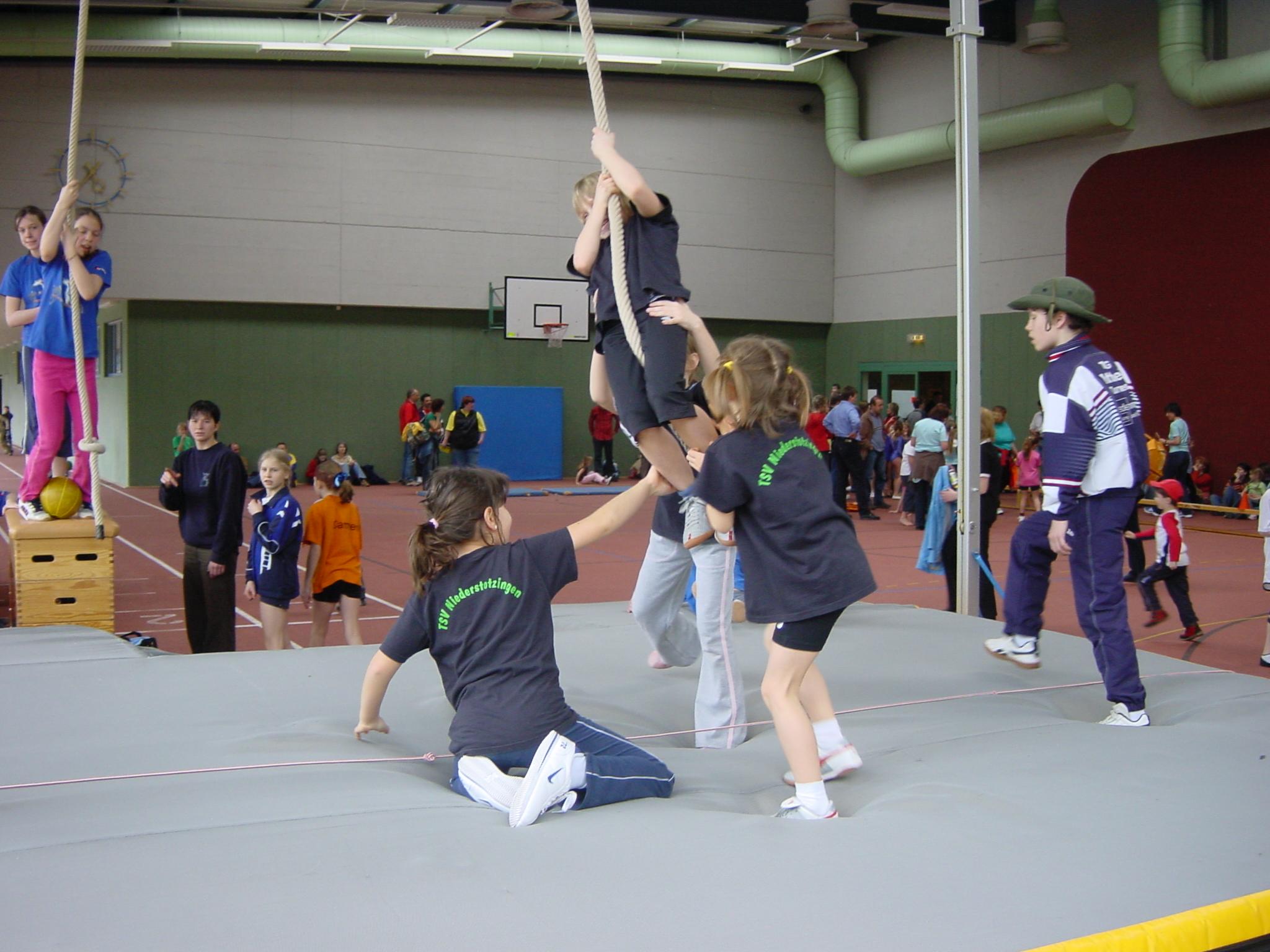 Turngaufest-5