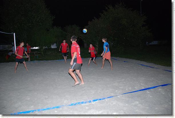 Beachvolleyball-6