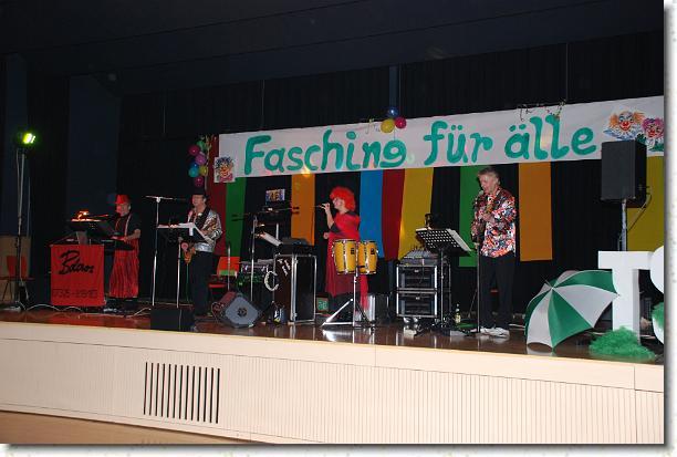 Fasching-1