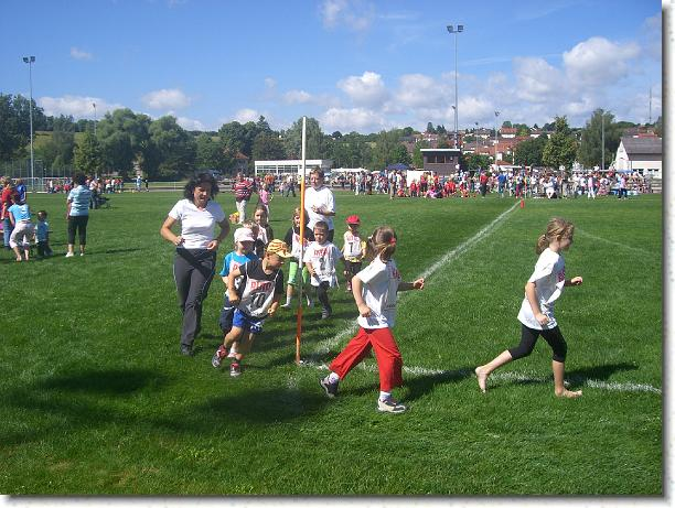 Landeskinderturnfest-9