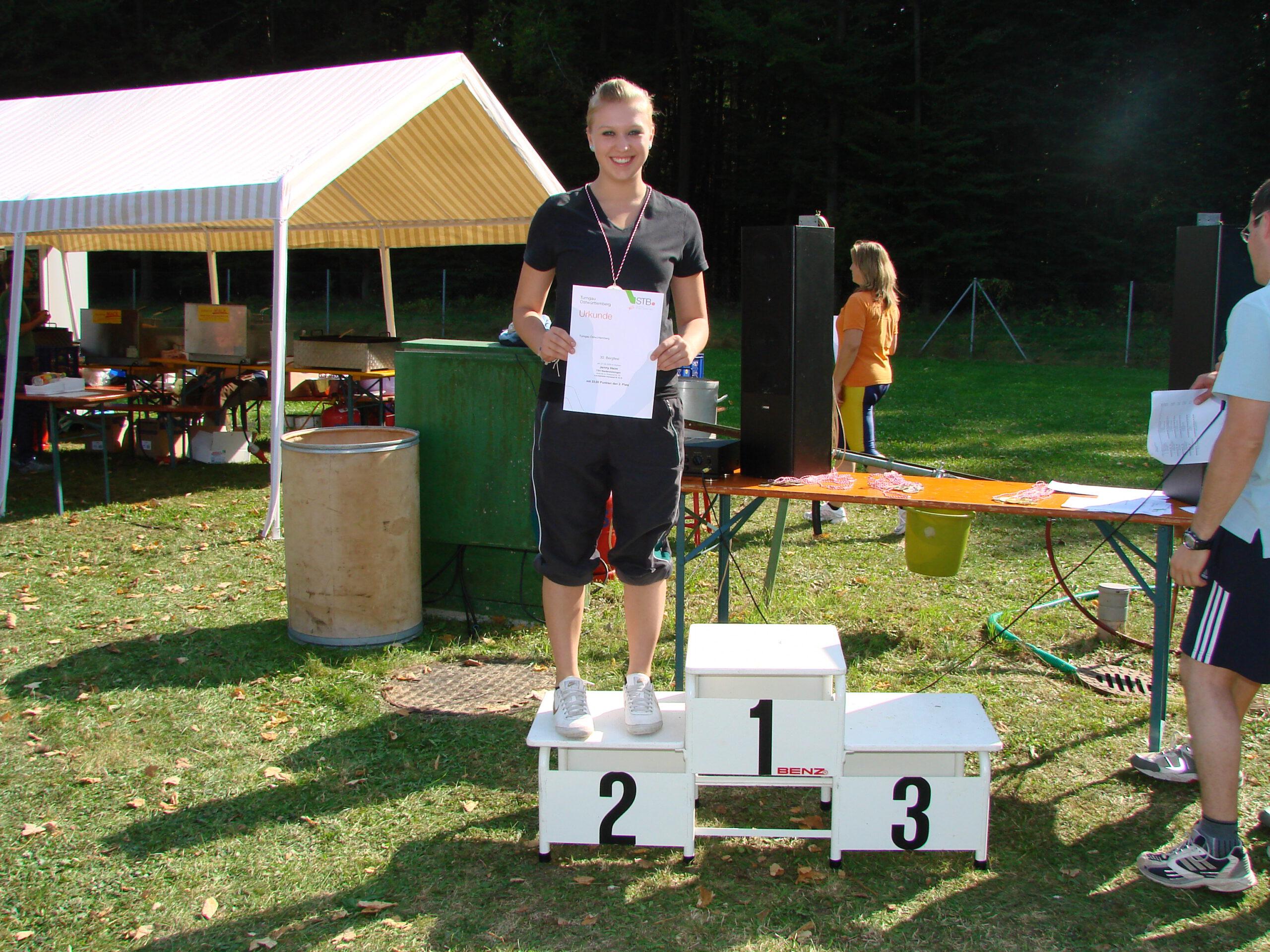 Bergfest-13-scaled